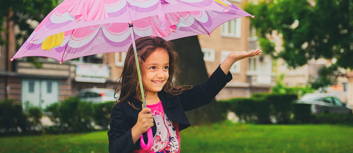 детска фотография цени, фотосесия деца цена, детски снимки цена, професионален детски фотограф