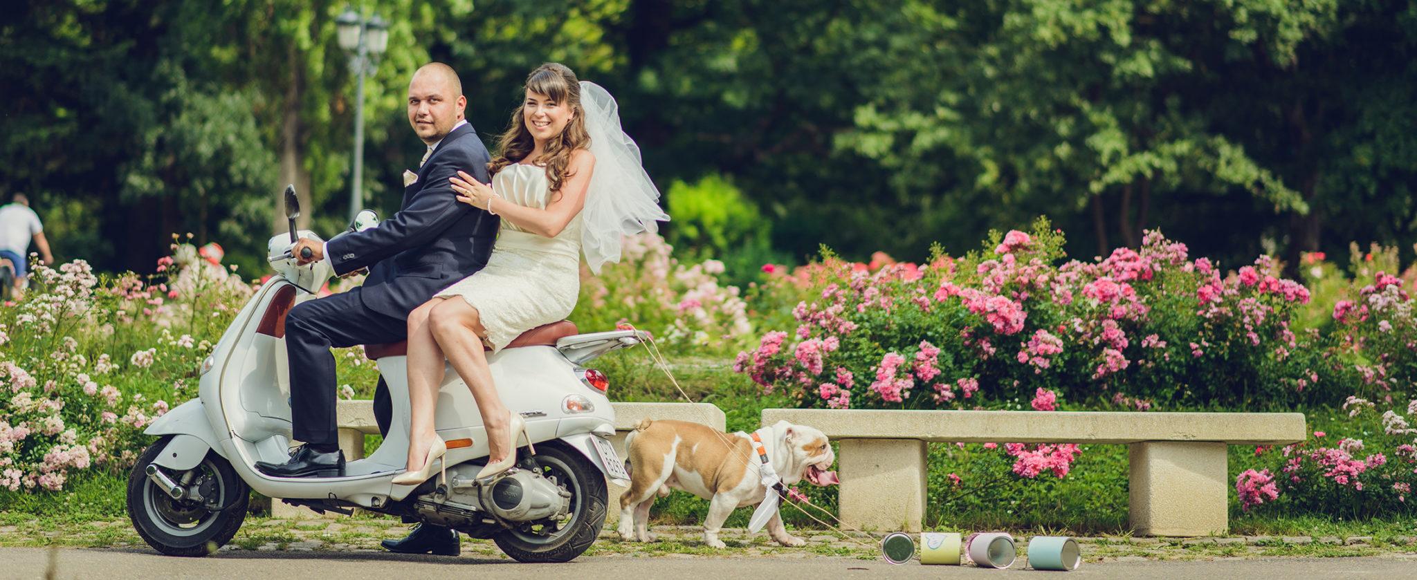 Сватбена Фотография Цени, Цени Сватбена Фотография, Цени Фотограф