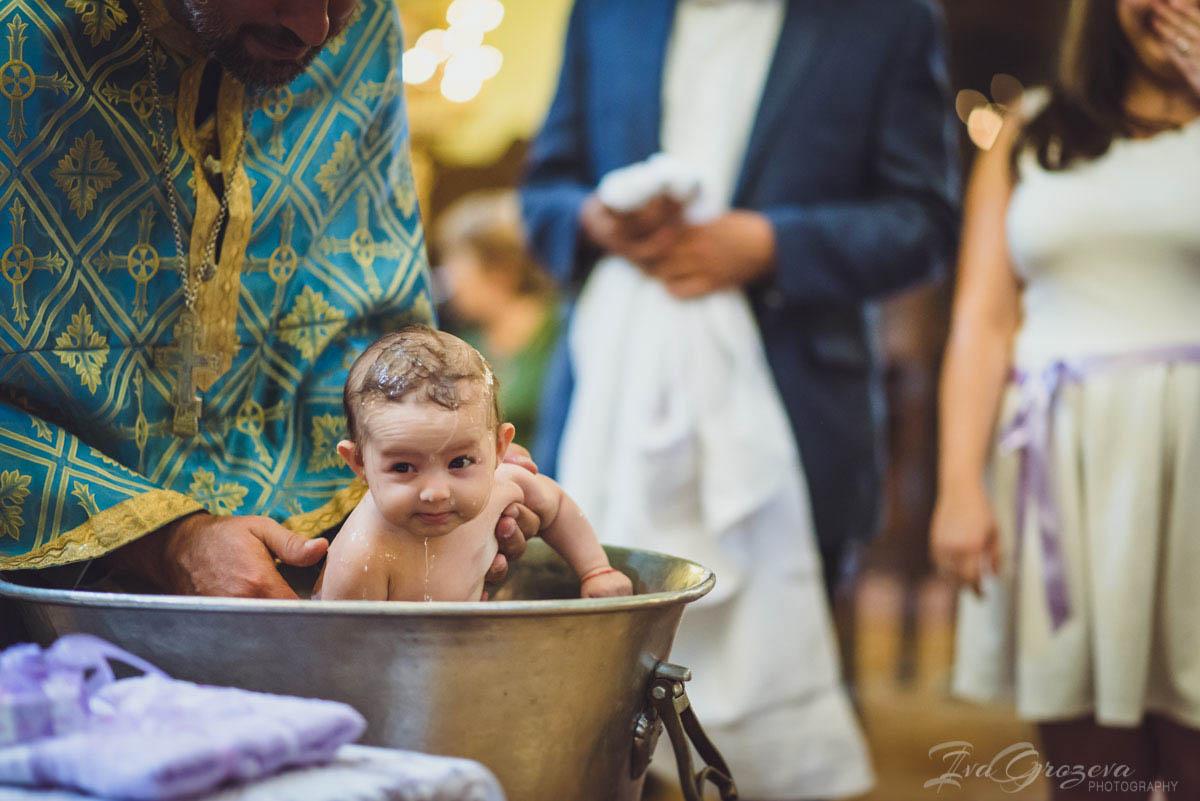сватбен фотограф ива грозева сватбена фотография детски фотосесии кръщене любов професионален фотограф сватба сватбена сватбени фотосесии