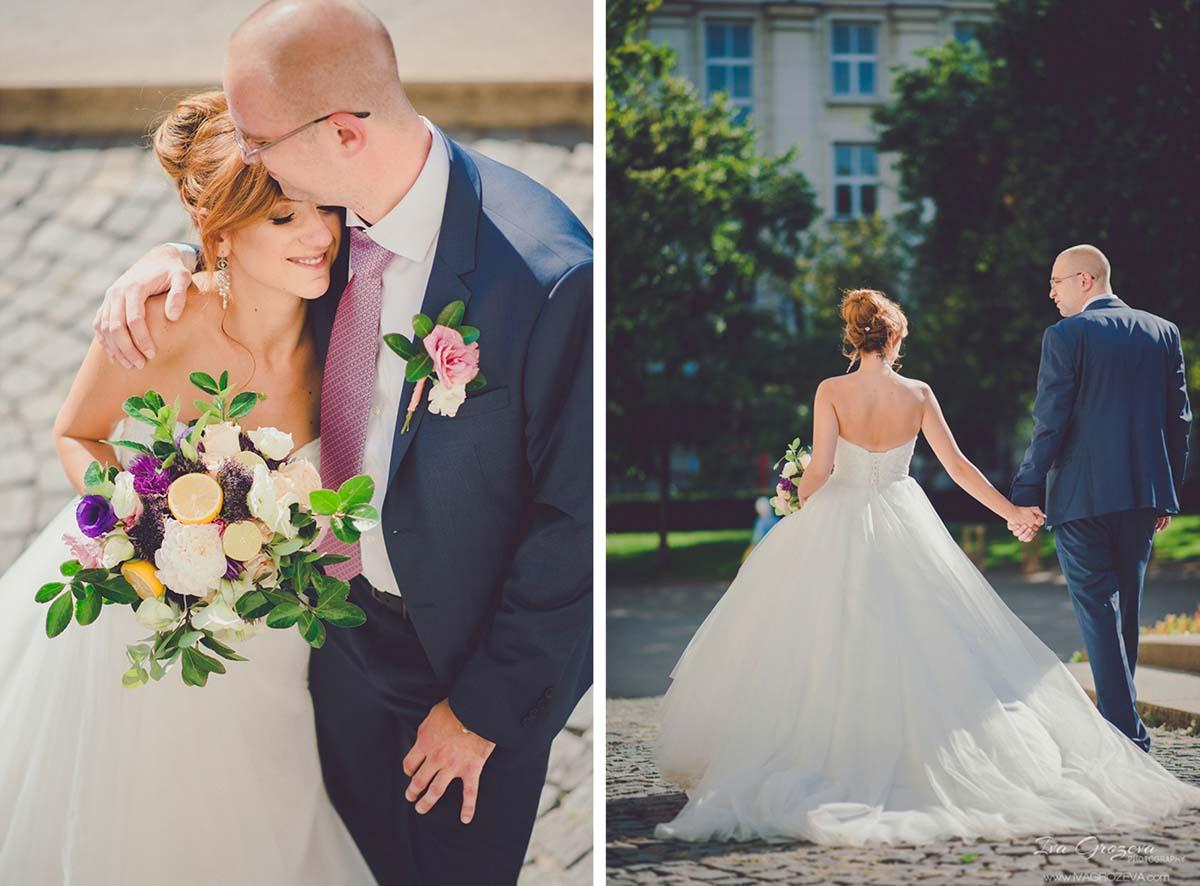 сватбен фотограф ива грозева сватбата на нора и петър сватба лебед панчарево езеро сватбени фотосесии сватбена фотосесия сватбено заснемане снимки svatben fotograf svatbeni fotosesii svatbeno zasnemane profesionalen fotograf