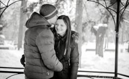 Романтична_фотосесия (1)
