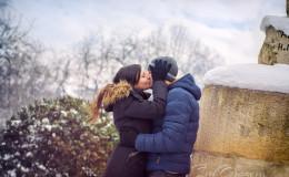 Романтична_фотосесия (11)
