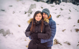 Романтична_фотосесия (12)