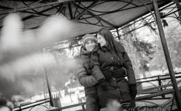 Романтична_фотосесия (14)