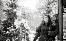 Романтична_фотосесия (16)