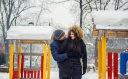 Романтична_фотосесия (22)