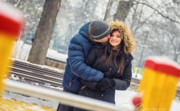 Романтична_фотосесия (23)