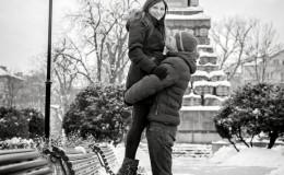 Романтична_фотосесия (7)