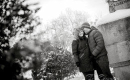 Романтична_фотосесия (9)