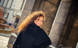 персонална_фотосесия_портретна (13)