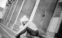 персонална_фотосесия_портретна (16)