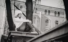 персонална_фотосесия_портретна (6)