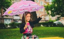 Profesionalna_fotosesia_ivagrozeva.com_fotografia (16)