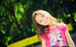 Profesionalna_fotosesia_ivagrozeva.com_fotografia (17)