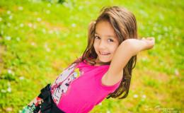Profesionalna_fotosesia_ivagrozeva.com_fotografia (6)