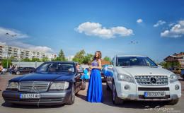 Abiturientski bal profesionalen fotograf iva grozeva www.ivagrozeva.com svatbena fotografiq (25)