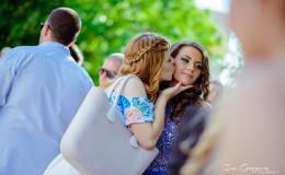 Abiturientski bal profesionalen fotograf iva grozeva www.ivagrozeva.com svatbena fotografiq (31)