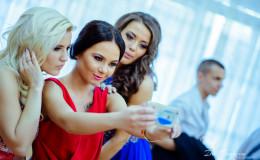 Abiturientski bal profesionalen fotograf iva grozeva www.ivagrozeva.com svatbena fotografiq (34)