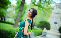 Profesionalen svatben fotograf abiturientski bal fotosesia www.ivagrozeva.com професионален сватбен фотограф Ива Грозева (16)