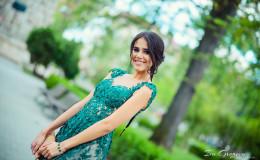 Profesionalen svatben fotograf abiturientski bal fotosesia www.ivagrozeva.com професионален сватбен фотограф Ива Грозева (17)