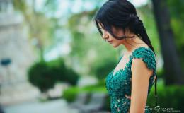 Profesionalen svatben fotograf abiturientski bal fotosesia www.ivagrozeva.com професионален сватбен фотограф Ива Грозева (18)