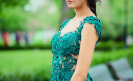 Profesionalen svatben fotograf abiturientski bal fotosesia www.ivagrozeva.com професионален сватбен фотограф Ива Грозева (19)