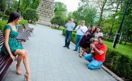 Profesionalen svatben fotograf abiturientski bal fotosesia www.ivagrozeva.com професионален сватбен фотограф Ива Грозева (24)