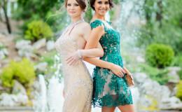 Profesionalen svatben fotograf abiturientski bal fotosesia www.ivagrozeva.com професионален сватбен фотограф Ива Грозева (26)