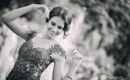 Profesionalen svatben fotograf abiturientski bal fotosesia www.ivagrozeva.com професионален сватбен фотограф Ива Грозева (28)