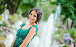 Profesionalen svatben fotograf abiturientski bal fotosesia www.ivagrozeva.com професионален сватбен фотограф Ива Грозева (29)