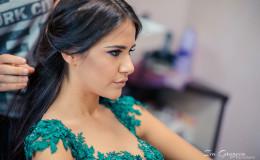 Profesionalen svatben fotograf abiturientski bal fotosesia www.ivagrozeva.com професионален сватбен фотограф Ива Грозева (3)