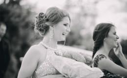 Profesionalen svatben fotograf abiturientski bal fotosesia www.ivagrozeva.com професионален сватбен фотограф Ива Грозева (33)