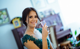 Profesionalen svatben fotograf abiturientski bal fotosesia www.ivagrozeva.com професионален сватбен фотограф Ива Грозева (39)