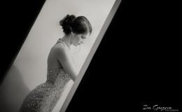 Profesionalen svatben fotograf abiturientski bal fotosesia www.ivagrozeva.com професионален сватбен фотограф Ива Грозева (40)