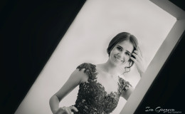 Profesionalen svatben fotograf abiturientski bal fotosesia www.ivagrozeva.com професионален сватбен фотограф Ива Грозева (41)