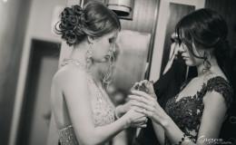 Profesionalen svatben fotograf abiturientski bal fotosesia www.ivagrozeva.com професионален сватбен фотограф Ива Грозева (42)