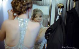 Profesionalen svatben fotograf abiturientski bal fotosesia www.ivagrozeva.com професионален сватбен фотограф Ива Грозева (44)