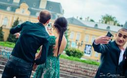 Profesionalen svatben fotograf abiturientski bal fotosesia www.ivagrozeva.com професионален сватбен фотограф Ива Грозева (46)