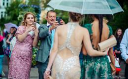 Profesionalen svatben fotograf abiturientski bal fotosesia www.ivagrozeva.com професионален сватбен фотограф Ива Грозева (47)