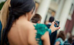 Profesionalen svatben fotograf abiturientski bal fotosesia www.ivagrozeva.com професионален сватбен фотограф Ива Грозева (51)