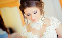 Сватбен фотограф сватба сватбена фотография софия карлово ловен парк fotograf svatba profesionalen ivagrozeva ива грозева (10)