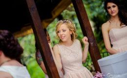 Сватбен фотограф сватба сватбена фотография софия карлово ловен парк fotograf svatba profesionalen ivagrozeva ива грозева (100)