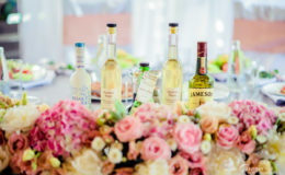 Сватбен фотограф сватба сватбена фотография софия карлово ловен парк fotograf svatba profesionalen ivagrozeva ива грозева (104)