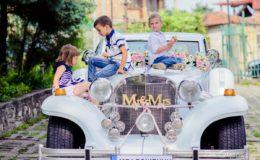 Сватбен фотограф сватба сватбена фотография софия карлово ловен парк fotograf svatba profesionalen ivagrozeva ива грозева (106)