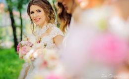 Сватбен фотограф сватба сватбена фотография софия карлово ловен парк fotograf svatba profesionalen ivagrozeva ива грозева (107)
