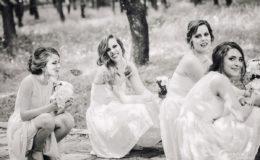 Сватбен фотограф сватба сватбена фотография софия карлово ловен парк fotograf svatba profesionalen ivagrozeva ива грозева (108)