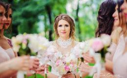 Сватбен фотограф сватба сватбена фотография софия карлово ловен парк fotograf svatba profesionalen ivagrozeva ива грозева (109)