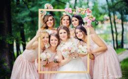 Сватбен фотограф сватба сватбена фотография софия карлово ловен парк fotograf svatba profesionalen ivagrozeva ива грозева (110)