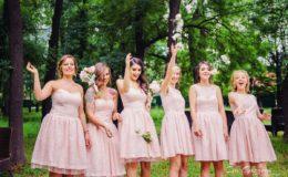 Сватбен фотограф сватба сватбена фотография софия карлово ловен парк fotograf svatba profesionalen ivagrozeva ива грозева (112)