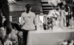Сватбен фотограф сватба сватбена фотография софия карлово ловен парк fotograf svatba profesionalen ivagrozeva ива грозева (115)